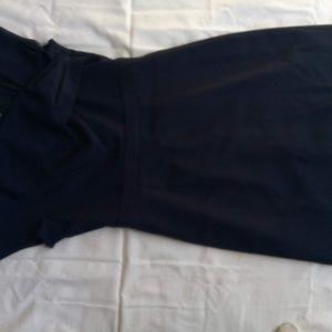 J. Crew Dresses - JCrew Suit Dress